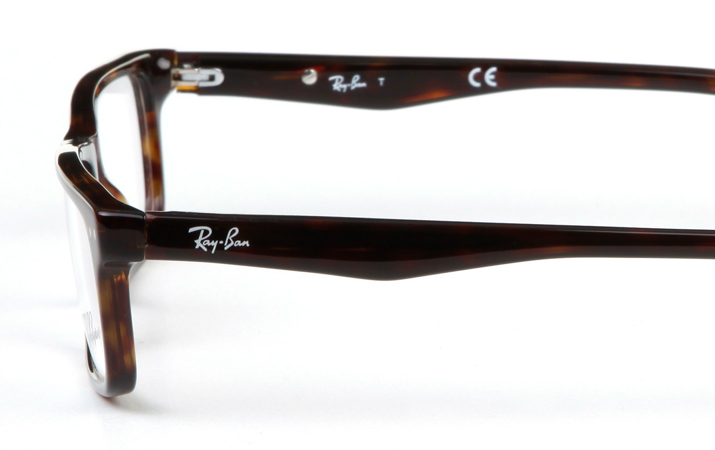 608bfc8d554 Rb5277 Ray Ban
