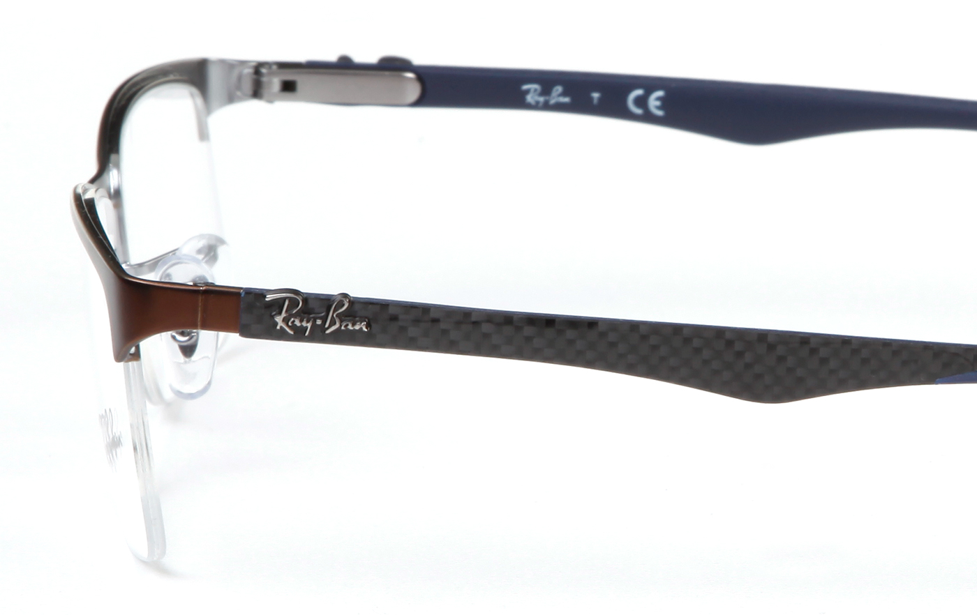 c3fc5a3b1e Ray Ban Rb 8411